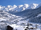Property for sale in massif-des-aravis