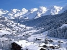 Property for sale in Aravis