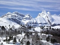 Property for sale in Pyrenees