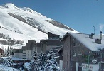 Property for sale in alpes-1650