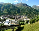 Property for sale in bourg-st-maurice