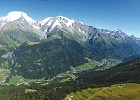 Property for sale in les-contamines