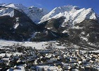 Property for sale in serre-chevalier